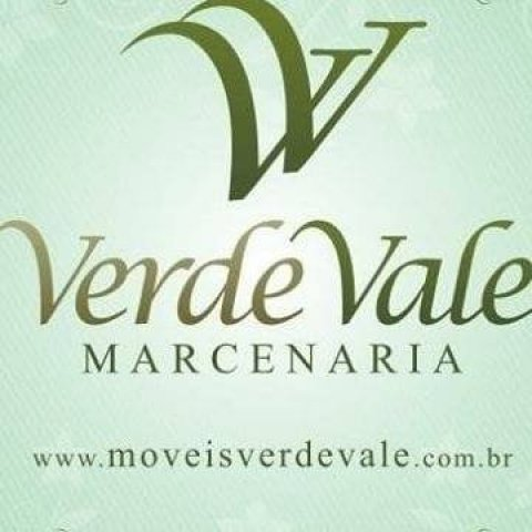 MOVEIS VERDE VALE