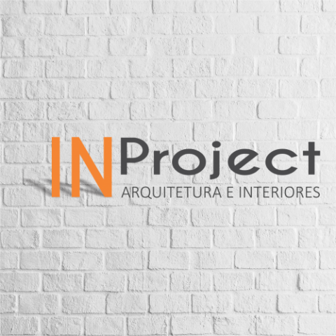 IN PROJECT ARQUITETURA E INTERIORES